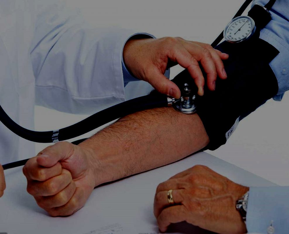 Health Checkup Packages in Pune