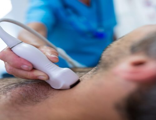 Tips for Choosing a Best Sonography Center