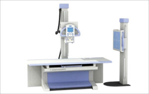 X-Ray Centre in Pune