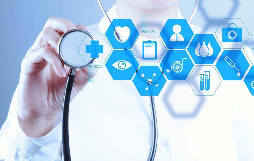 Preventive Health Checkup Packages in Pune